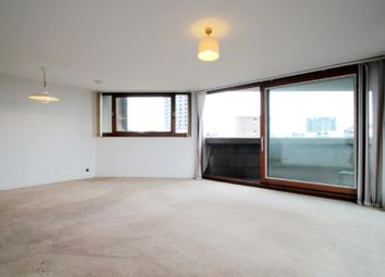 Thumbnail 3 bed flat to rent in Cromwell Tower, Barbican, London