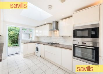 Thumbnail 5 bedroom semi-detached house to rent in Popes Lane, Ealing, London