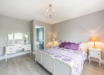 Thumbnail 5 bedroom detached house to rent in Hillcroft Crescent, London