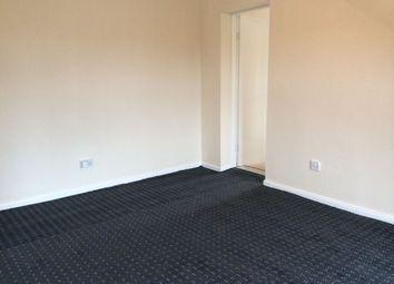 Thumbnail 2 bedroom flat to rent in Ashfield, Wavertree, Liverpool L15, Liverpool,