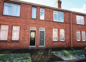 Thumbnail 3 bed property to rent in St John's Avenue, Kenilworth, Coventry