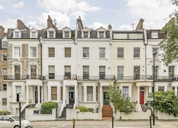 Thumbnail Studio for sale in Sutherland Avenue, London