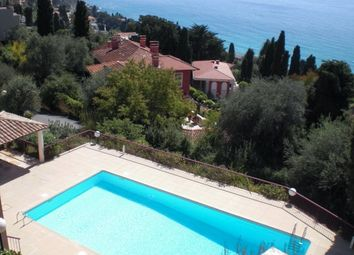 Thumbnail 5 bed property for sale in Menton, Alpes-Maritimes, France