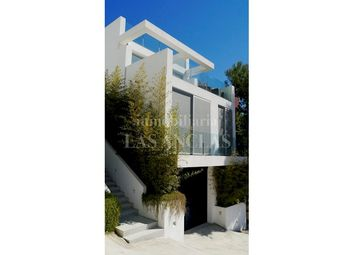 Thumbnail 4 bed villa for sale in Santa Eulalia, Ibiza, Spain
