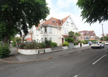 Thumbnail 2 bedroom flat for sale in Bracken Road, Bournemouth