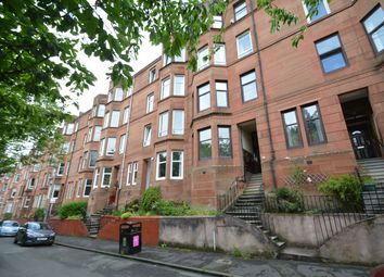 Thumbnail Studio for sale in 0/1 67 Bellwood Street, Shawlands Glasgow