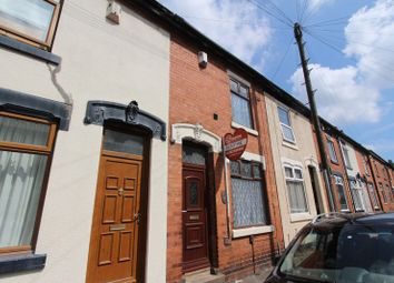 Thumbnail 3 bed terraced house to rent in Cope Street, Walsall