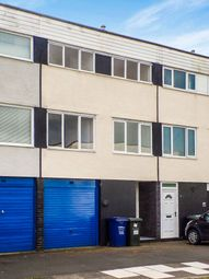 Thumbnail 3 bed town house for sale in Hazeley Way, Kenton, Newcastle Upon Tyne