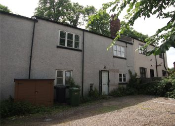 Thumbnail 4 bed flat for sale in Chapel Lane Cottages, 48 Church Road, Leeds, West Yorkshire
