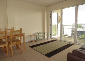 1 bed flat for sale in Victoria Wharf, Watkiss Way, Cardiff CF11