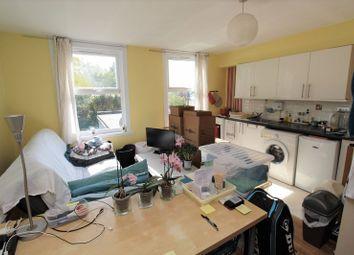 Thumbnail Studio to rent in Pellatt Grove, Wood Green