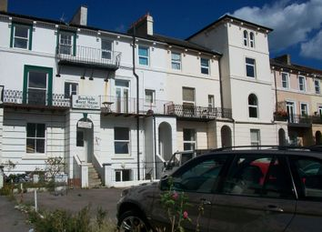 Thumbnail 5 bedroom terraced house to rent in Clarendon Road, Southsea