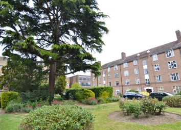 Thumbnail 3 bed flat to rent in Birkenhead Avenue, Kingston Upon Thames