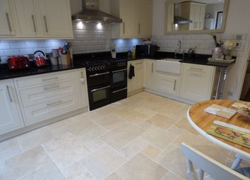 Thumbnail 2 bed terraced house to rent in Water Lane, Winchester