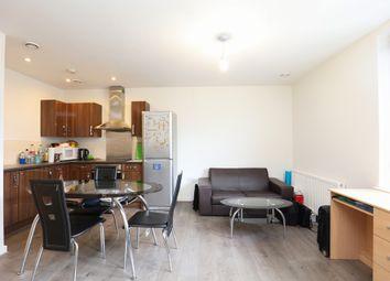 Thumbnail Studio to rent in 42 Ashton Point, Upper Allen Street, City Centre