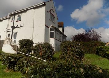 Thumbnail 2 bed flat to rent in Whitehorse Lane, South Norwood