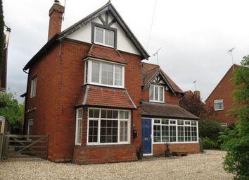 Thumbnail 4 bed property to rent in School Lane, Hardwicke, Gloucester