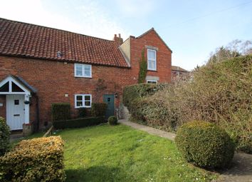Thumbnail 2 bed terraced house to rent in Frome Road, Trowbridge, Wiltshire