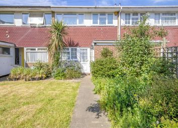 3 bed terraced house for sale in Stourton Avenue, Hanworth, Feltham TW13