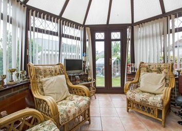 4 bed detached house for sale in Mulberry Avenue, Drayton, Portsmouth PO6