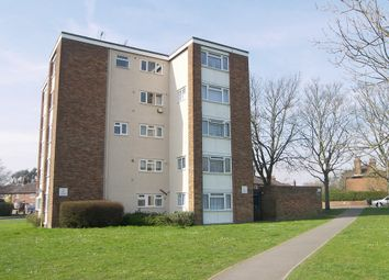 Thumbnail 2 bed flat to rent in Ham Close, Ham, Richmond