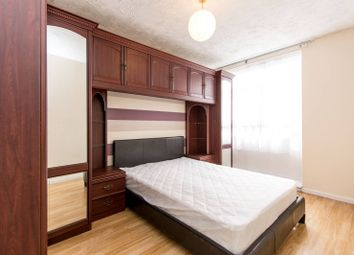 3 bed maisonette to rent in Belton Way, Tower Hamlets, London E3