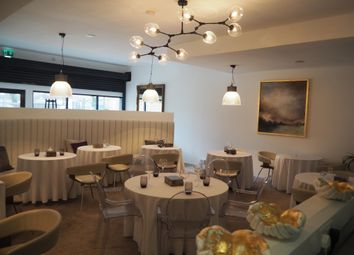 Thumbnail Restaurant/cafe for sale in Restaurants BD13, Queensbury, West Yorkshire
