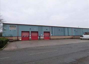 Thumbnail Light industrial to let in Unit Two, Bardon 22 Industrial Estate, Bardon Hill, Coalville