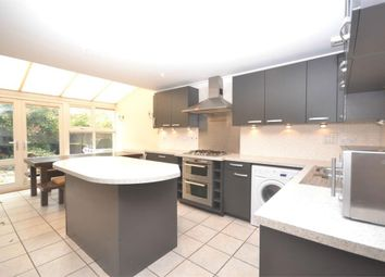 Thumbnail 3 bed terraced house to rent in Abbey Mews, Isleworth