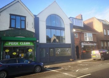 Thumbnail Office for sale in London Road, St Albans