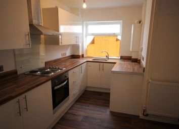 Thumbnail 3 bed end terrace house to rent in Quill Court, Hull, East Riding Of Yorkshire