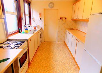 Thumbnail 4 bed semi-detached house to rent in Glebe Road, Uxbridge