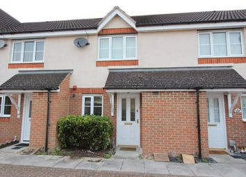 Thumbnail 2 bed property to rent in Gibson Drive, Leighton Buzzard