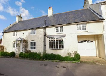 Thumbnail 4 bed property for sale in Church Road, Yapton, Arundel, West Sussex