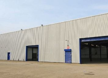 Thumbnail Industrial to let in Guinness Road Trading Estate, Guinness Road, Trafford Park, Manchester