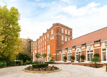 3 bed flat for sale in Academy Gardens, Duchess Of Bedfords Walk, London W8