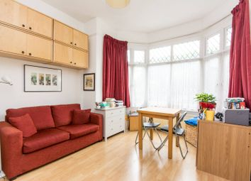 Thumbnail Studio for sale in Woodside Grove, North Finchley