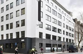 Thumbnail Office to let in Gray's Inn Road, Holborn
