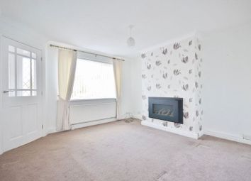 Thumbnail 2 bed terraced house to rent in Queens Close, Whitehaven