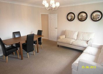 Thumbnail 3 bed maisonette to rent in Breasley Close, Putney, Putney