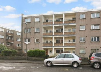Thumbnail 3 bed flat for sale in 3/3 Trinity Court, Trinity, Edinburgh