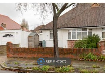 Thumbnail Room to rent in Woodlawn Crescent, Twickenham