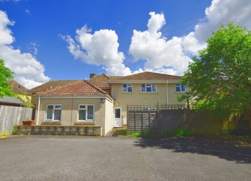 Thumbnail 2 bed flat to rent in Avonfield Avenue, Bradford-On-Avon