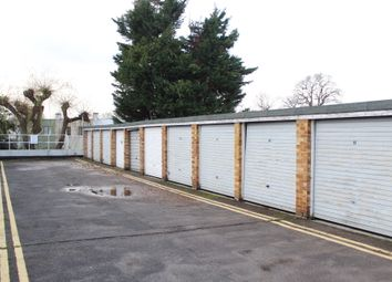 Thumbnail Parking/garage for sale in Eaton Drive, Kingston