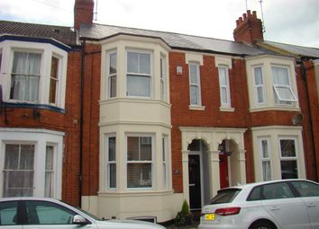 3 bed terraced house for sale in Glasgow Street, Northampton NN5