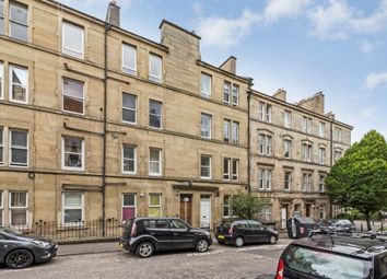 Thumbnail 2 bed flat for sale in 7/11 Tay Street, Edinburgh