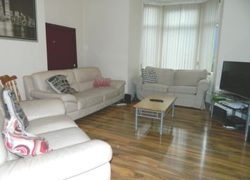 Thumbnail 3 bedroom terraced house to rent in 68Pppw - Chillingham Road, Heaton