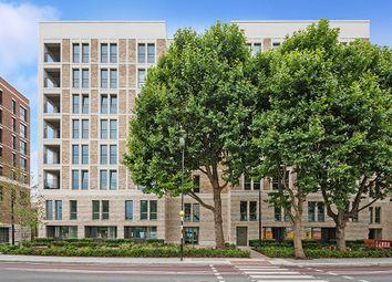 Thumbnail 1 bed flat for sale in Elephant Park, Elephant & Castle, London