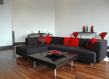 Thumbnail 1 bed flat to rent in Rutland Business Park, Newark Road, Peterborough