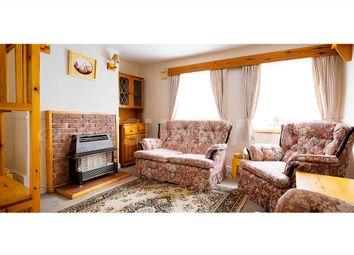 Thumbnail 2 bedroom cottage to rent in Bramble Walk, Epsom